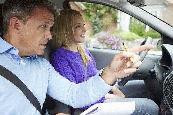 Sürücü Kursu Açmak - İş Fikri