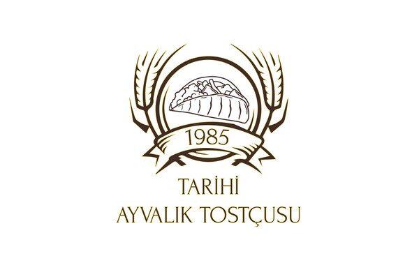 Tarihi Ayvalık Tostçusu 1985 Bayilik
