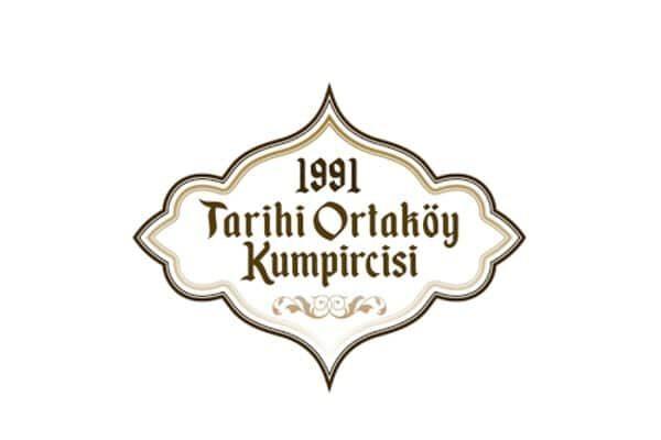 Tarihi Ortaköy Kumpircisi Bayilik