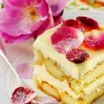 tatlı pastacılık sektöründe bayilik almak