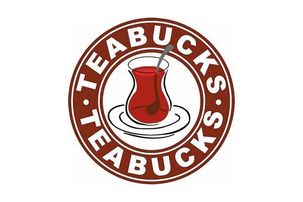 Teabucks Franchising