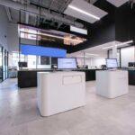 Teknoloji Mağazası Açmak