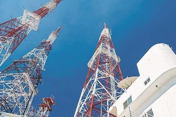 Telekomünikasyon Sektöründe Popüler İş Fikirleri