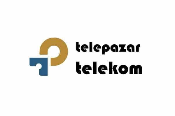 telepazar telekom bayilik