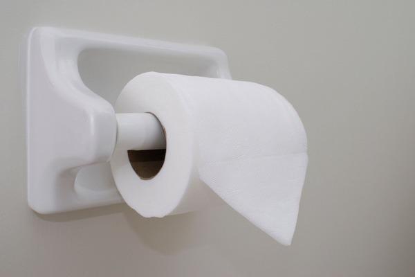 Temizlik Kağıtları Sektöründe Girişimcilik