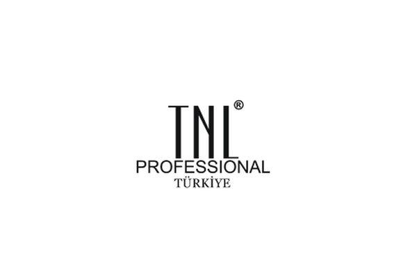 Tnl Professional Bayilik