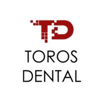 Toros Dental Bayilik
