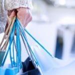 Tüketici Davranışlarının Anlaşılması Neden Önemlidir?