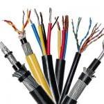 Türkiye'de kablo sektörü