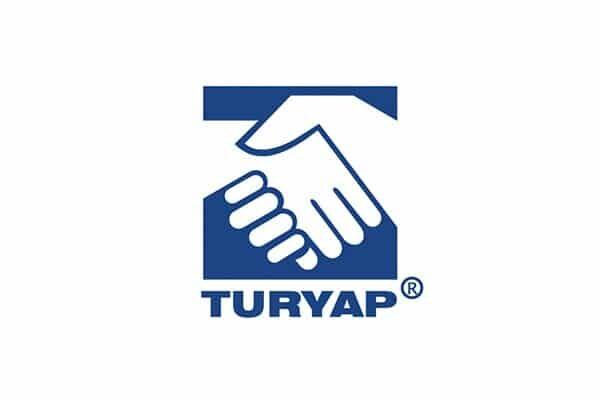 Turyap Franchising