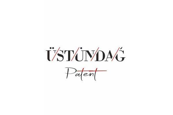 Üstündağ Patent Bölge Temsilciliği