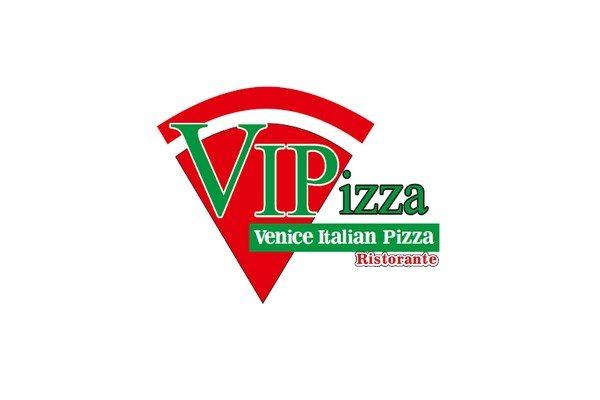 Venice italian pizza Franchising