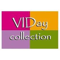 Viday Collection Bayilik