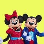 Walt Disney'in Girişimcilik Konusundaki Temel Yapı Taşları