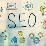 Web Sitesine Zarar Veren Seo Çalışmaları