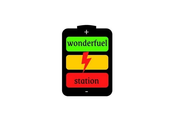 Wonderfuel Station Franchising