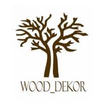 wood dekor bayilik