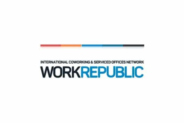 work republic franchise