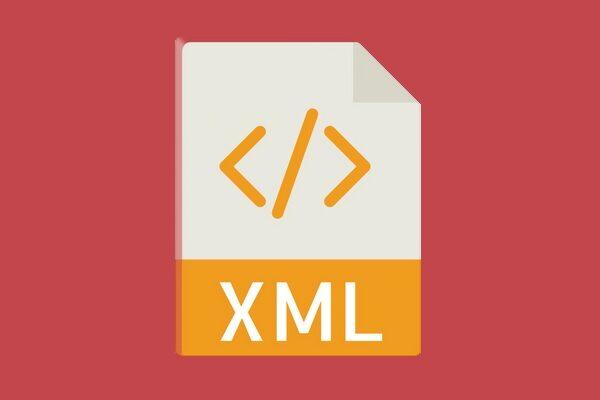 XML Bayilik Veren Firmalar
