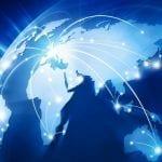 yabancı şirketler ile nasıl ortak olunur