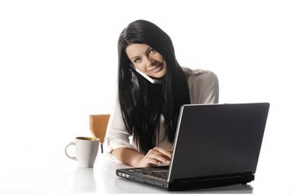 Yarın Başlayabileceğiniz 11 Online İş Fikri