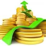 yatırım araçları serisi - birikim