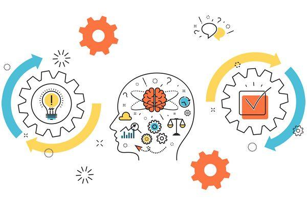 Yeni Başlayan Girişimciler İçin İnovasyon