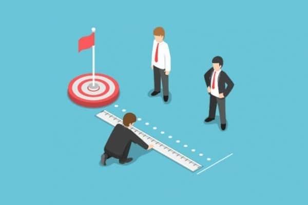 Yeni Müşteriler Kazanmak İçin Uygulanacak Stratejiler