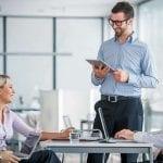 yönetim modellerinin faydaları nelerdir