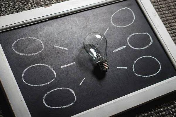 Yönetimin Yeni Fikirlere Açık Olmasının 3 Yolu