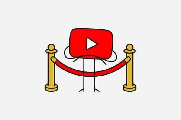 Youtube Kanalı Açarak Para Kazanmak