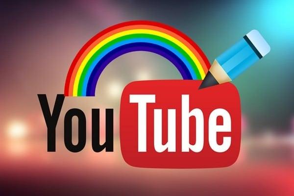 Youtube Kanalı İle Para Kazanmak