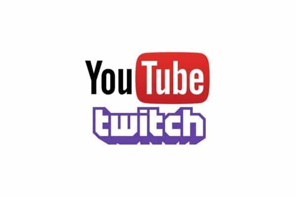 Youtube ve Twitch'e Yaratıcı Fikirlerle Başlamak