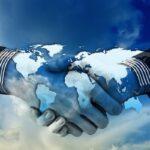 Yurt Dışından Yatırımcı Bulmak