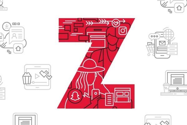 z kuşağı ve iş dünyası