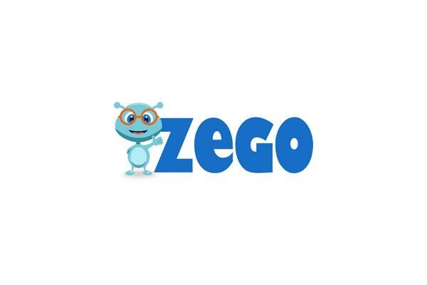 Zego Eğitim Bayilik