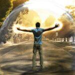 Zihinsel ve Ruhsal Enerji Yönetimi