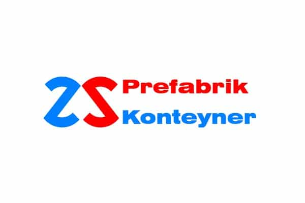 ZS Prefabrik Bayilik